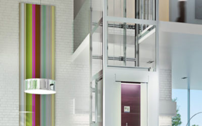 Why you Should have a Customized Residential Lifts ?