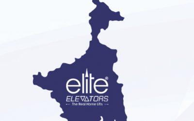 Our Elevator Experts are Present Across India for Support