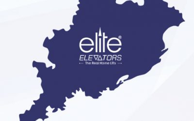 Home Elevators Experts are Providing the Best in Class