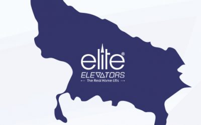 Elite Elevator Deals Internationally Recognized Product