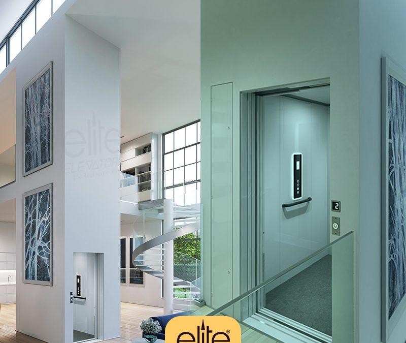 Home Elevator Model to Enhance your Understanding