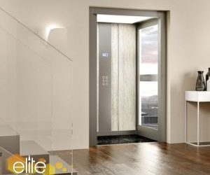 Home elevators in Bangalore