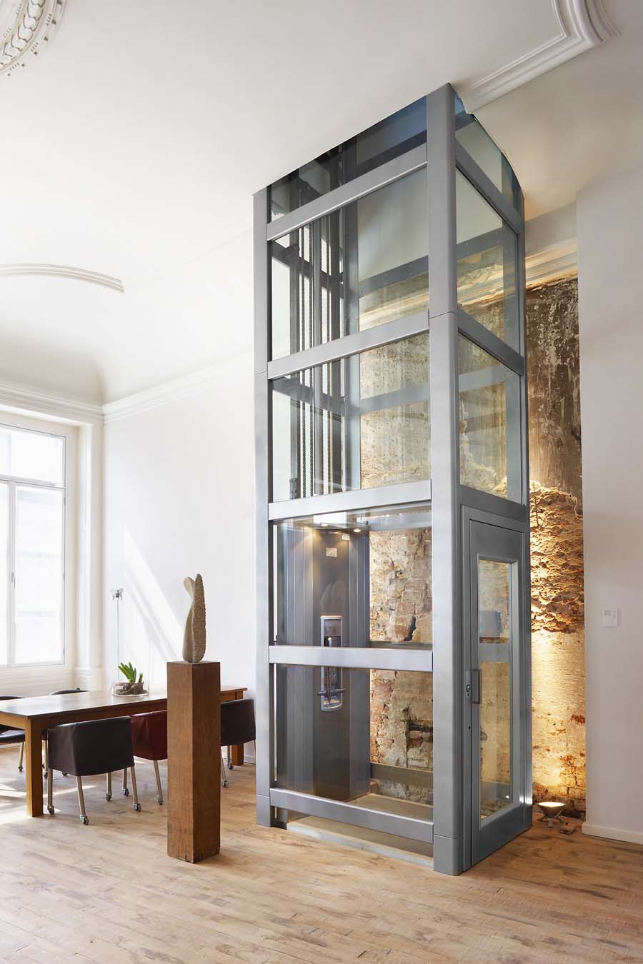 orian large elite elevators no 1 domestic home lifts