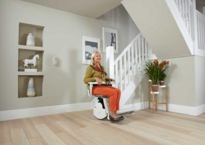 Elite-chair-lift-gallery_9